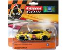 Carrera GO Chevrolet Corvette C7.R 2