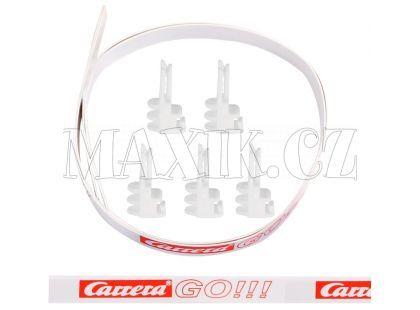 Carrera GO /D143 Mantinel