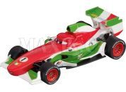 Carrera GO Disney Cars 2 Francesco Bernoulli