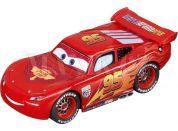 Carrera GO! Disney Cars 2 Lightning McQueen - II.jakost