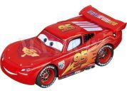 Carrera GO Disney Cars 2 Lightning McQueen