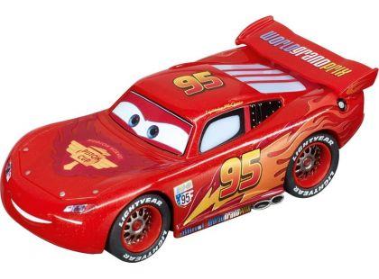 Carrera GO Disney Cars 2 Lightning McQueen