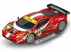 Carrera GO Ferrari 458 Italia GT2 AF Corse
