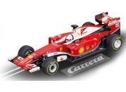 Carrera Go Ferrari F1 S.Vettel