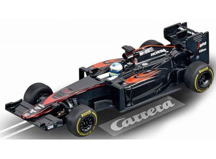 Carrera GO! Formule McLaren Honda MP4-30