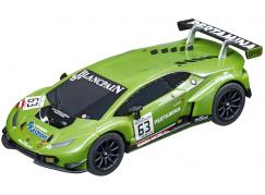 Carrera GO Lamborghini Huracán GT3