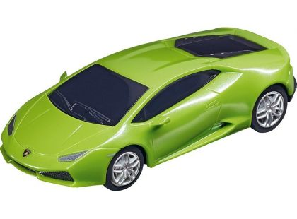 Carrera GO Lamborghini Huracan