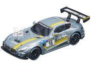 Carrera GO Mercedes AMG GT3