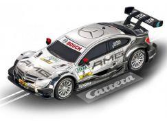 Carrera GO Mercedes C-Coupe DTM J.Green