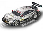 Carrera GO Mercedes C-Coupe DTM J.Green