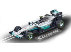 Carrera Go Mercedes F1 N.Rosberg