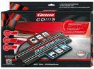 Carrera GO Plus 61664 Pit-Stop 3