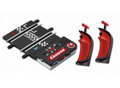 Carrera GO Plus 61665 Upgrade Kit