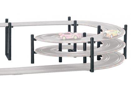 Carrera GO Podpěra zatáček 3D