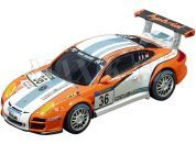 Carrera GO Porsche GT3 Hybrid No.36