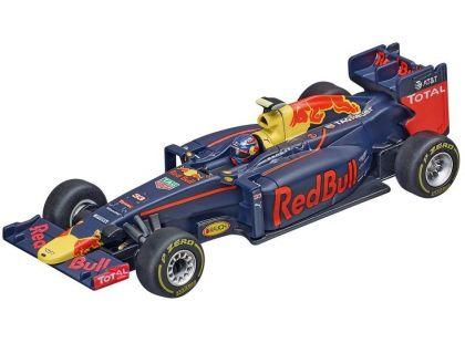 Carrera Go Red Bull F1 M.Verstappen