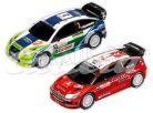 Carrera GO Super Rally 2