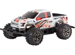 Carrera Profi RC auto Ford F-150 Raptor 1:18