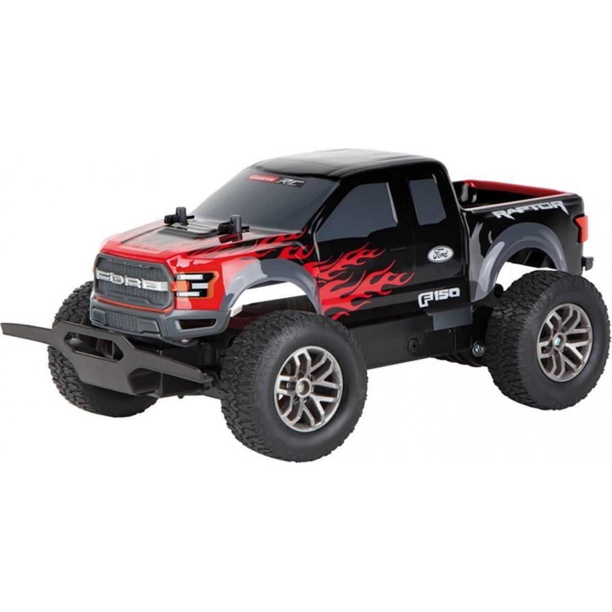 Carrera RC auto Ford F-150 Raptor 1:18
