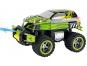 Carrera RC Auto Green Splash - Poškozený obal 2