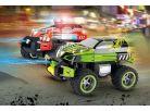 Carrera RC Auto Green Splash - Poškozený obal 4