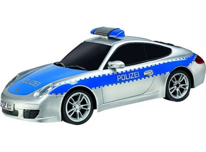 Carrera RC Auto Porsche 911