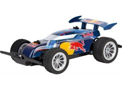 Carrera RC auto Red Bull RC2 1:20