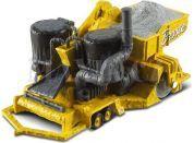 Cars Velká auta Mattel Y0539 - Bessie
