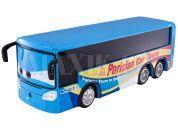 Cars Velká auta Mattel Y0539 - Emmanuel