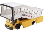 Cars Velká auta Mattel Y0539 - Ucchi