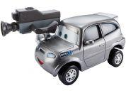 Cars Velká auta Mattel Y0539 - Studs McGirdle