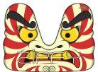 Carvingové boby ZIPFY Artist Samurai 2