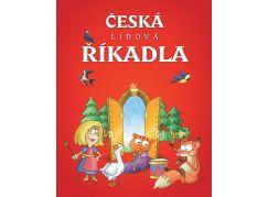 Česká lidová říkadla