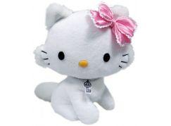 Charmmy Kitty 24 cm