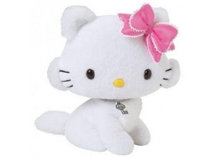 Charmmy Kitty plyšová 13cm