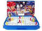 Chemoplast Stolní lední hokej 4