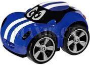 Chicco autíčko kaskadér Dony - modré