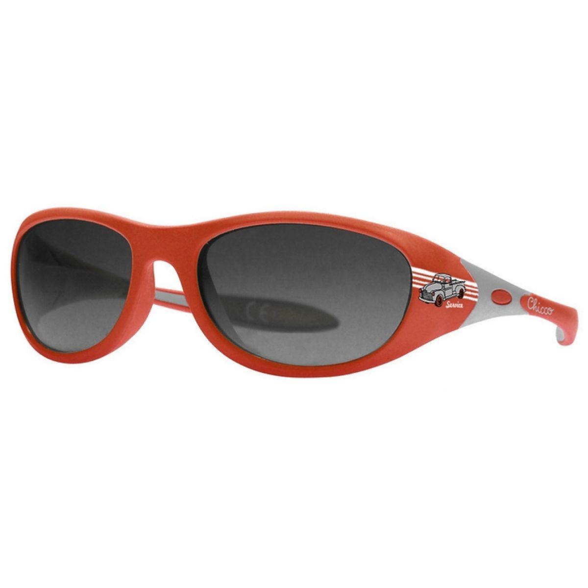 Chicco Brýle chlapecké 24m+ Hermes
