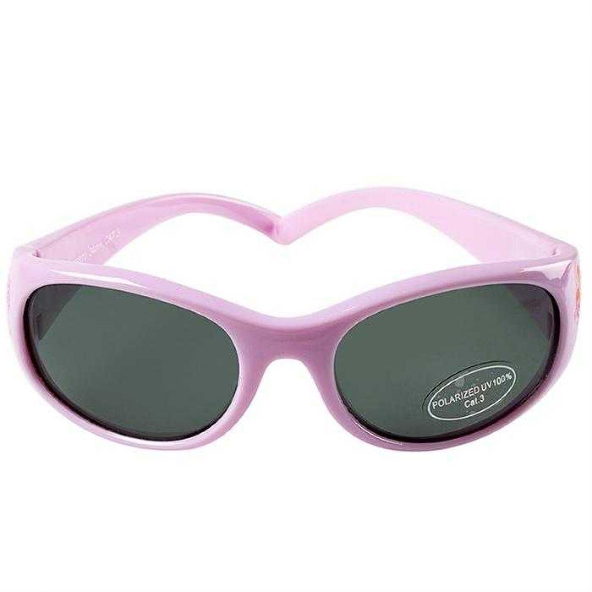 Chicco Brýle dívčí 24m+ Flora