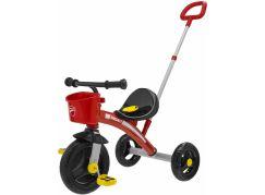 Chicco Hračka tříkolka Ducati