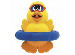 Chicco Kachna potápěč