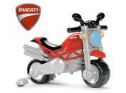 Chicco Odrážedlo motorka - Ducati