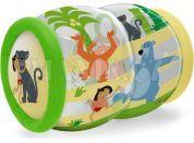 Chicco Roller nafukovací hrající Jungle