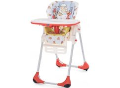 Chicco Židle Polly 2 v 1 Dolly