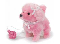 ChiChi Love Ropy na kabel - Pudl