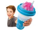 Chillfactor Výroba ledové tříště Color change - Modrá 2