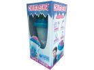 Chillfactor Výroba ledové tříště Color change - Modrá 3