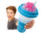 Chillfactor Výroba ledové tříště Color change - Růžová 2