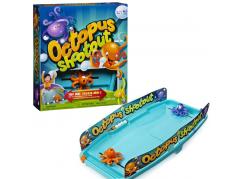 Chobotnice dětská společenská hra - Poškozený obal