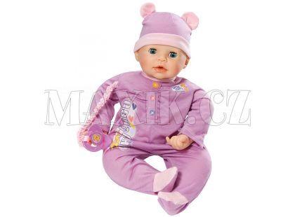 Chou Chou Zlobivá panenka 42cm